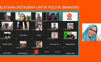 webinar-ig-humas-pks-bali-Politic-Branding.jpg
